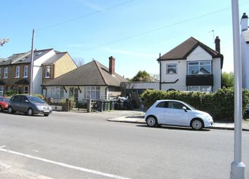 Thumbnail 2 bed semi-detached bungalow for sale in Douglas Road, Tolworth, Surbiton