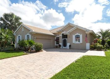 Thumbnail 3 bed property for sale in 719 Silk Oak Dr, Venice, Florida, 34293, United States Of America