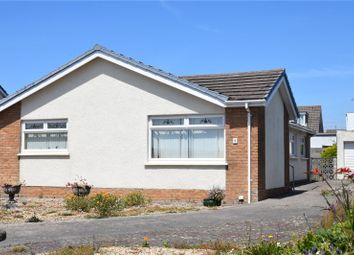 4 bed bungalow for sale in Ramsey Close, Rest Bay, Porthcawl CF36