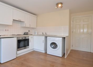 Thumbnail 1 bed flat to rent in Albert Road, Meersbrook
