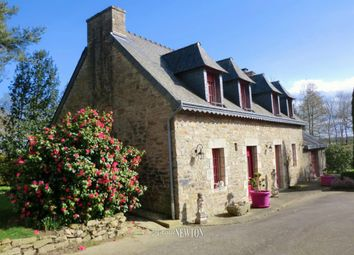 Thumbnail 6 bed property for sale in Plemet, 22210, France