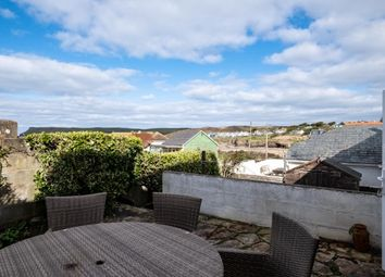 Skippers Cottage, Dunders Hill, Polzeath PL27