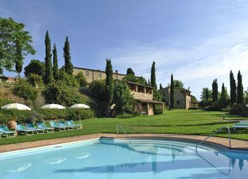 Thumbnail Hotel/guest house for sale in Via Dei Gigli, Asciano, Siena, Tuscany, Italy
