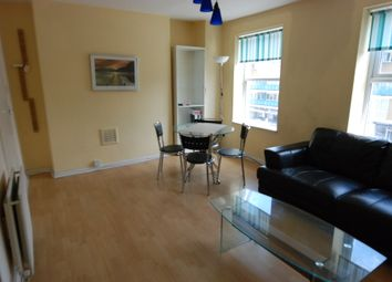 2 bed maisonette to rent in Caledonian Road, London N1