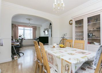 Thumbnail 3 bed semi-detached house to rent in Tentelow Lane, Southall