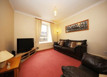 2 bed flat for sale in Malcolm Street, Dundee DD4