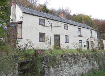 Thumbnail 4 bed cottage for sale in Glencoe Lane, Mitcheldean