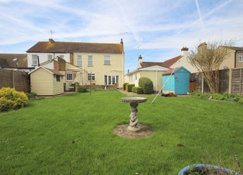 3 bed semi-detached house for sale in Twyford Avenue, Great Wakering, Southend-On-Sea SS3