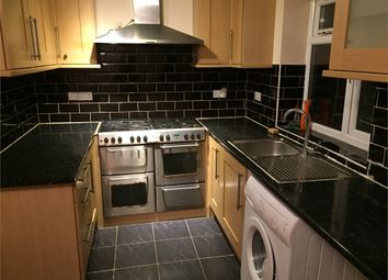 Thumbnail 3 bed semi-detached house to rent in Essex Avenue, Slough, Berkshire