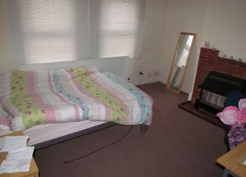 Thumbnail 10 bed terraced house to rent in Addington Road, Reading