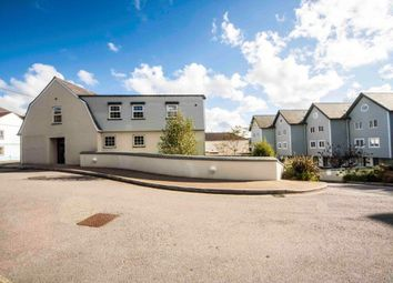 Thumbnail 2 bed flat for sale in Gonvena Hill, Wadebridge