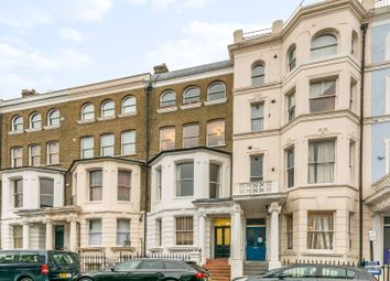 Property to Rent in Powis Square, London W11 - Renting in Powis ...