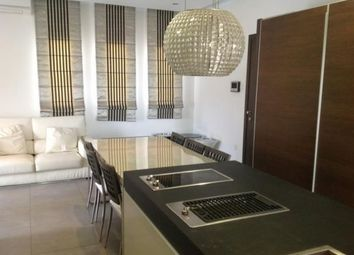 Thumbnail 2 bed apartment for sale in Columbia, Limassol (City), Limassol, Cyprus