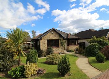 Thumbnail 3 bed detached bungalow for sale in Bennochy Grove, Kirkcaldy, Fife