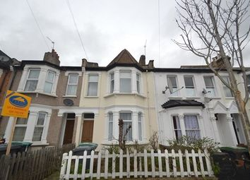 Thumbnail 2 bed flat to rent in Pembroke Road, London