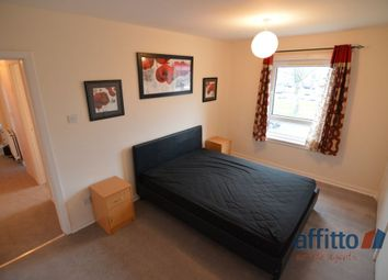 Thumbnail 1 bedroom flat to rent in Francis Street, Lochgelly, Fife