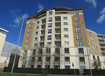 Thumbnail 2 bedroom flat for sale in Selden Hill, Hemel Hempstead
