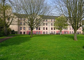 Thumbnail 1 bed flat for sale in 7 Trinity Court, Whitehaven, Cumbria