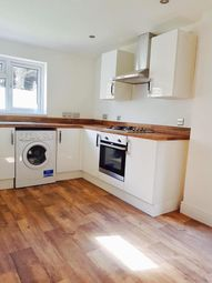 Thumbnail 5 bed shared accommodation to rent in St Matthew Street, Hull
