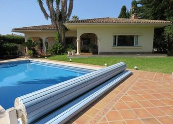 Thumbnail 3 bed villa for sale in La Cala, Mijas Costa, Mijas, Málaga, Andalusia, Spain