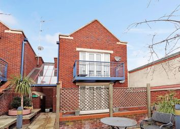 Thumbnail 1 bed flat for sale in Clarence Street, Kingston Upon Thames