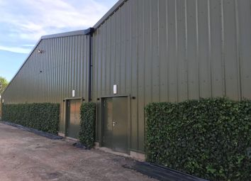Thumbnail Office to let in Wawensmere Road, Wootton Wawen, Henley-In-Arden