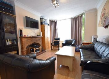 Thumbnail 3 bed semi-detached house to rent in Manor Way, Ruislip