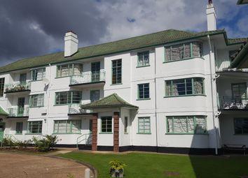 Capel Gardens, Pinner HA5. 2 bed flat