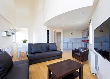 Thumbnail 3 bed flat to rent in Abbey Lane, Edinburgh