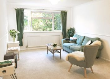 Thumbnail 2 bed flat for sale in Hayne Road, Beckenham
