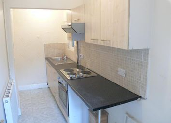 Thumbnail 2 bedroom property to rent in Toller Lane, Bradford