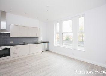 1 bed property to rent in Cedar Road, London N17