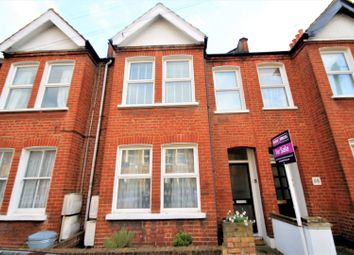 Thumbnail 3 bed maisonette for sale in Boundary Road, Colliers Wood