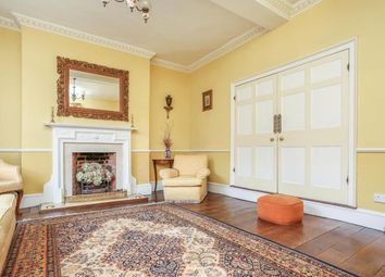 Thumbnail 7 bed terraced house for sale in High Street, Coleshill, Warwickshire, West Midlands
