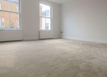 Thumbnail 1 bedroom flat to rent in Broad Street, Teddington