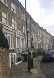 Thumbnail 1 bed flat to rent in One Bedroom Flat, Brixton