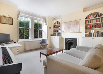 Hargrave Mansions, Hargrave Road, London N19. 1 bed flat