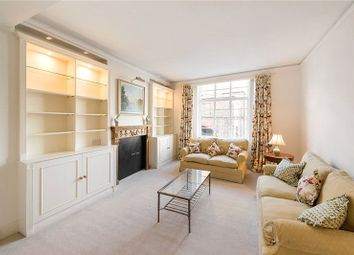 Thumbnail 3 bed flat for sale in Clareville Grove, London