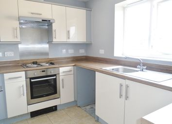 Thumbnail 2 bed flat to rent in Hurstwood Road, Erdington, Birmingham