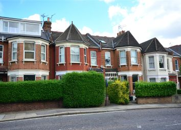Thumbnail 2 bed flat for sale in Alexandra Park Road, Alexandra Park, London