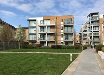 2 bed flat to rent in Pym Court, Off Cromwell Road, Cambridge CB1