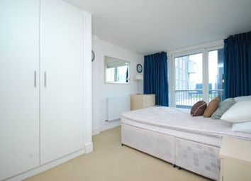 Thumbnail 2 bed flat for sale in Gainsborough House, Cassilis Road, London
