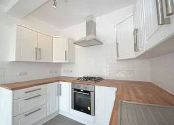 4 bed flat to rent in Maple Road, Surbiton KT6