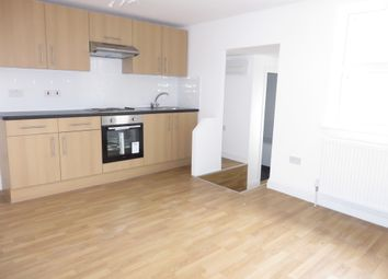 Thumbnail 3 bed flat to rent in Outram Street, Sutton-In-Ashfield