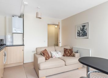 Thumbnail 1 bedroom flat for sale in Norwood Road, London