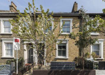 4 bed terraced house for sale in Choumert Grove, Peckham Rye SE15