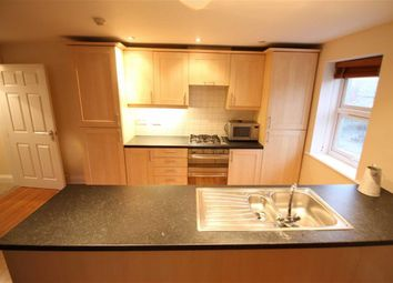 2 bed flat for sale in Ashgrove House, Darlington, County Durham DL3