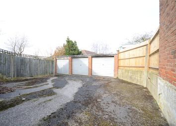 Thumbnail Land for sale in Berkshire Drive, Tilehurst, Reading