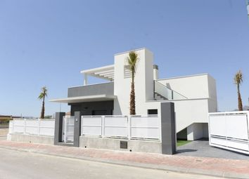 Thumbnail 3 bed villa for sale in Spain, Murcia, Lorca