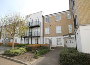 Thumbnail 2 bedroom property for sale in Tudor Way, Knaphill, Woking